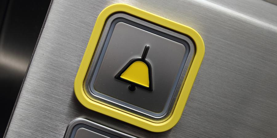 Notruf Aufzugtechnik Marchetti